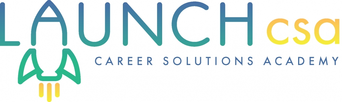 Career Solutions Academy Launch Cny